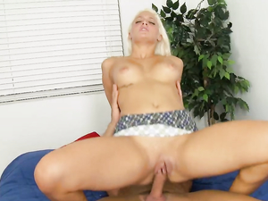 Curvy Ass Babe Macy Cartel Fucked Like A Hot Slut